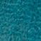 Rai turquoise