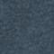 Tinkerbell blauw