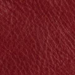 Pocket rood