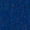 Pocket kobaltblauw