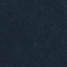 Josh suede blauw