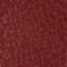 Cyn red